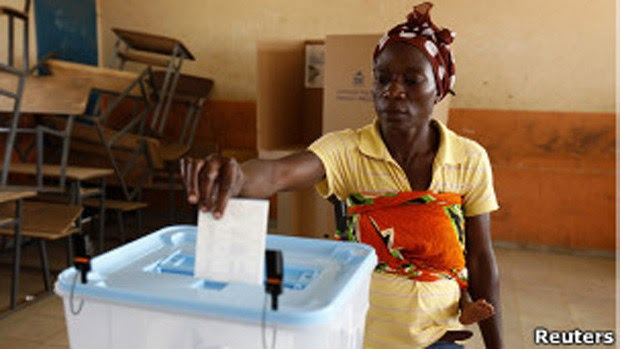 Votação_Angola.jpg