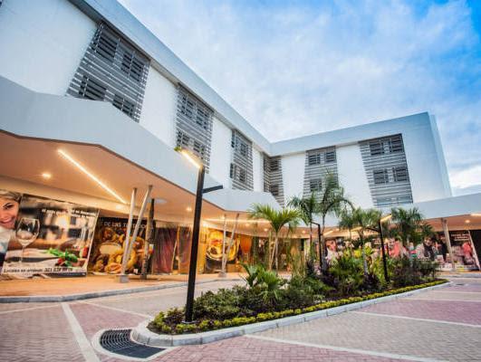 GHL Hotel Neiva Reviews