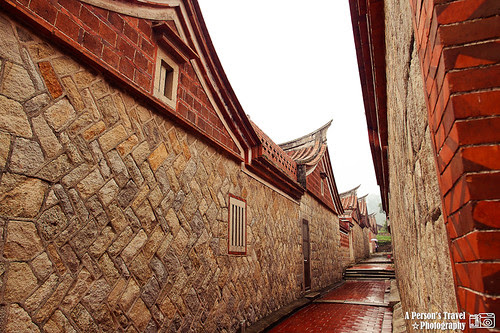 2012_May_Kinmen_Day2_48
