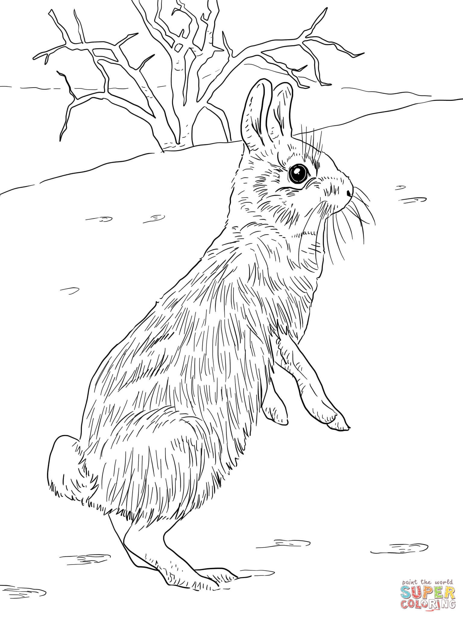 Free Download Baby Jack Jack Printable Coloring Pages ...