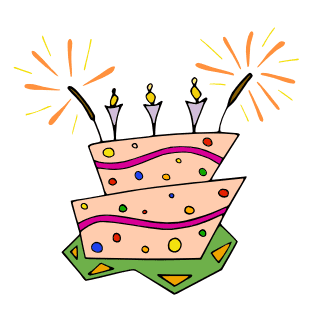 http://www.webweaver.nu/clipart/img/holidays/birthday/birthday-cake.png