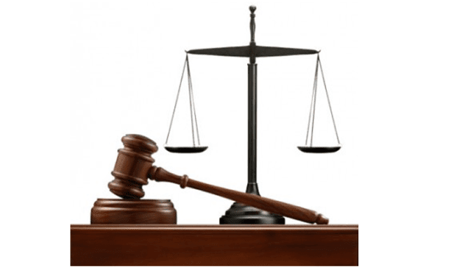 Man Stabs Housewife With Bottle For Fighting His Wife In Lagos