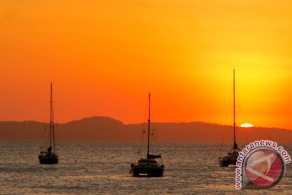 Sail Sabang expected to increase economic potentials