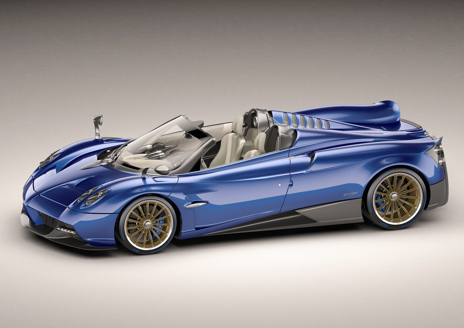 Top 10 Most Expensive Cars in the World \u00bb AutoGuide.com News