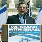 Wolfowitz , Perle, Ledeen, Feith - 'ALL Under FBI Scrutiny at One Time or Another on Suspicion of Espionage on Behalf of Israel' !