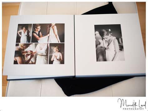 25  best ideas about Wedding Albums on Pinterest   Photo