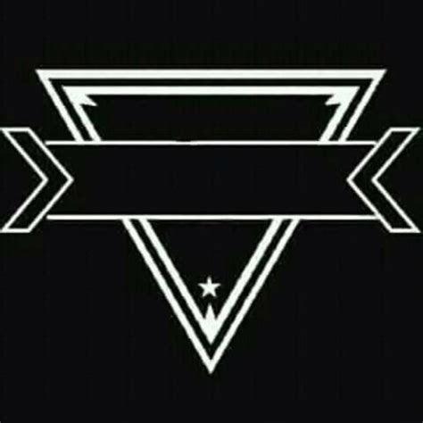 gambar mentahan logo esport keren pixellab picsay pro