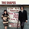 The Shapes: The Shapes
