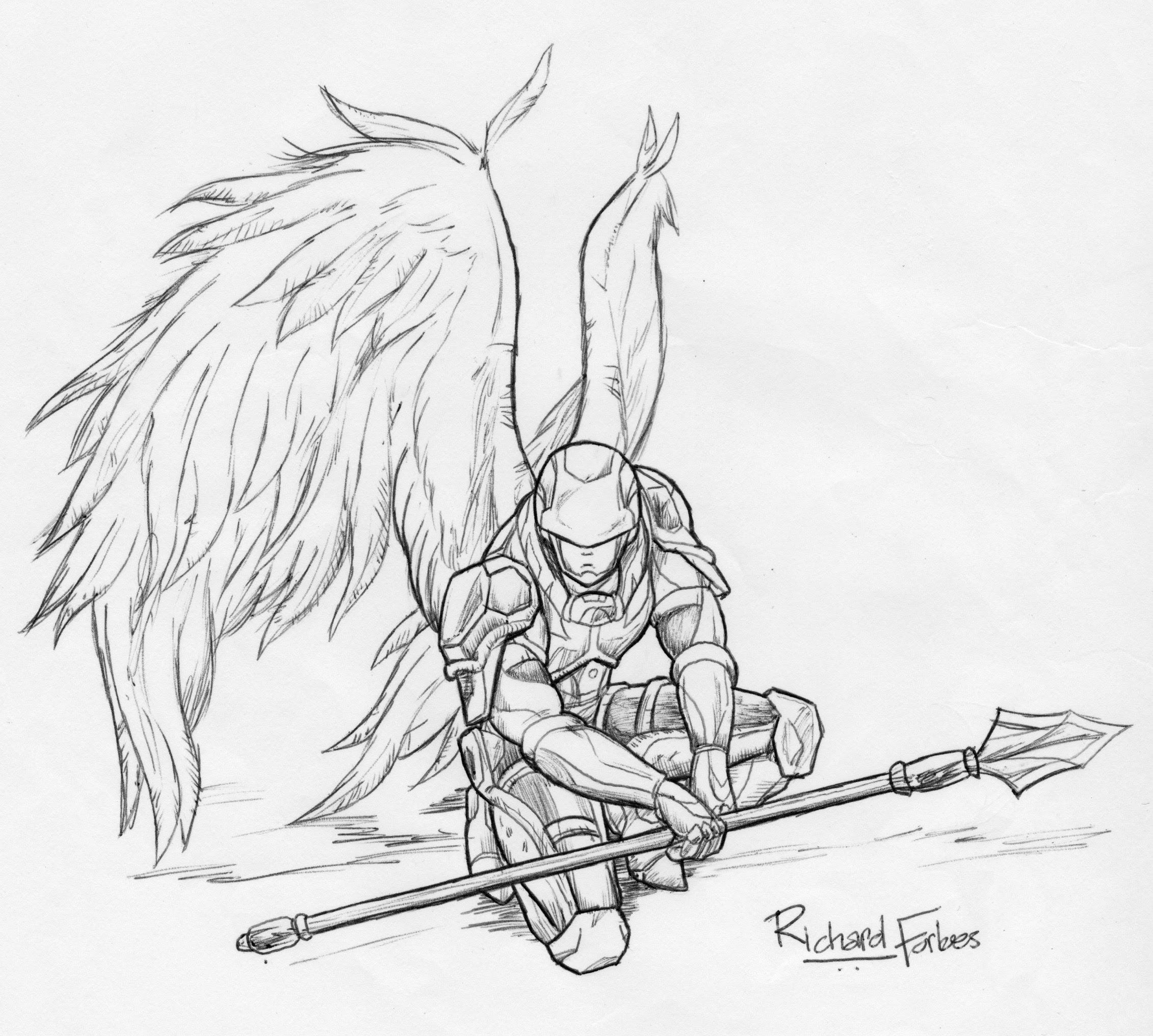 angel_warrior_by_rozhvector d4e9uml