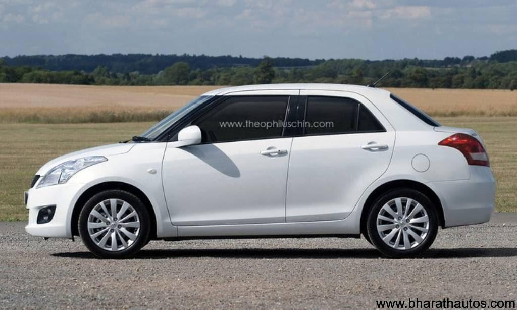 """Maruti Suzuki's """"20 new cars in 5 years"""""""