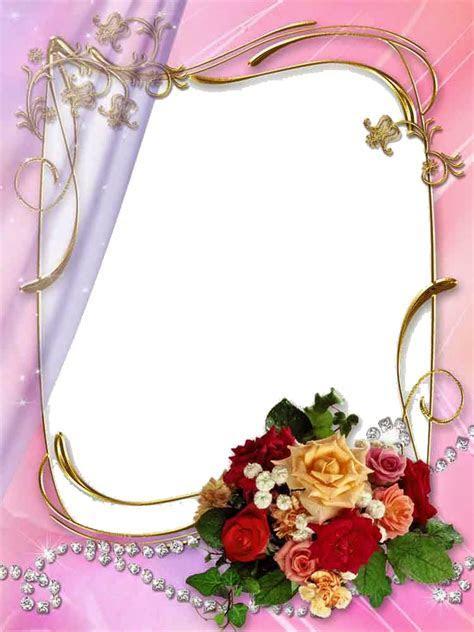 Wedding Invitation Borders Free Download   Joy Studio