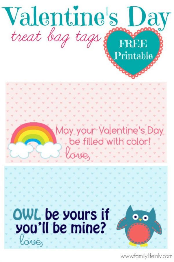 Valentines-Day-Treat-Bag-Tags-682x1024