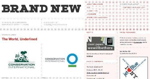 2010 09 21 16.29.11 23 Páginas web para inspirarnos con logos