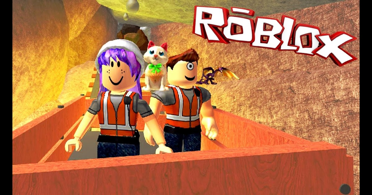 roblox obby