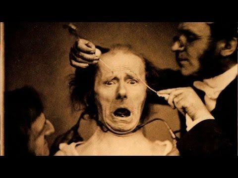 5 Experimentos Macabros Realizados En Humanos