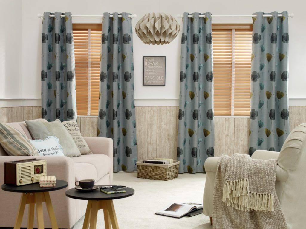 Now with Even More Curtains 2go! - Blinds 2go Blog