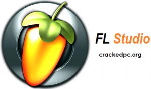 fl studio 12.5.1.5 reg key download