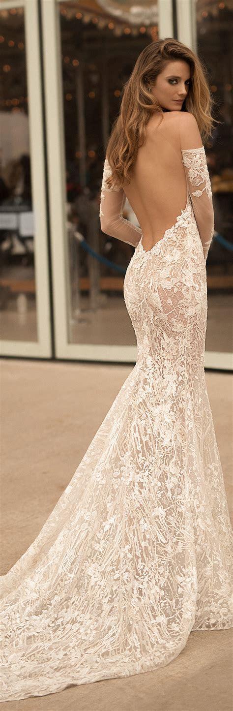 30 Vintage Wedding Dresses with Amazing Details Koees Blog