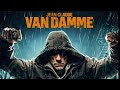 Film D'action De Jean Claude Van Damme