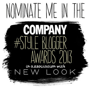 company_blog_awards_2013_nomination_badge-FQzIwL