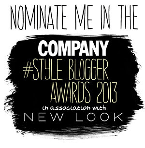 company_blog_awards_2013_nomination_badge-FQzIwL