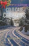 Cold Case Christmas