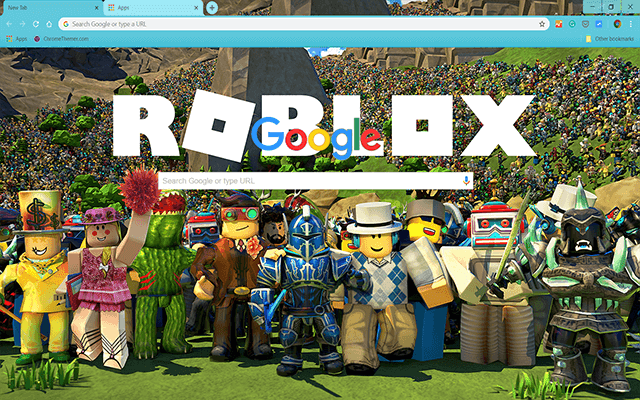 Blurry Roblox Background How To Get Free Robux 2018 On A Ipad - invisible light roblox hunted wiki fandom powered by wikia