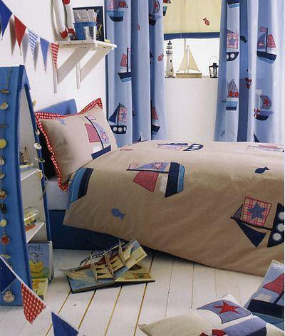 Kids Curtains | Kids Room Curtains | Window Treatment For ...