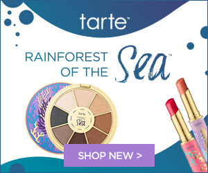Shop tartecosmetics.com!