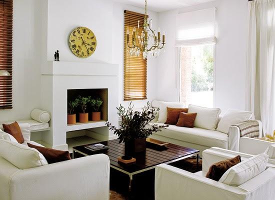 Diseño, Decoracion, Interiores, Arquitectura, Muebles