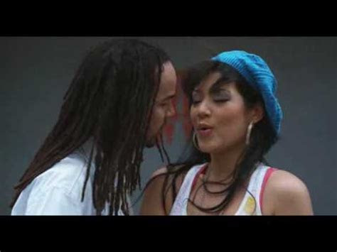 Loving You   Tessanne Chin & Kees (from Kes the Band