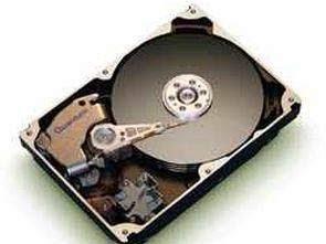 Đánh giá Bad HDD