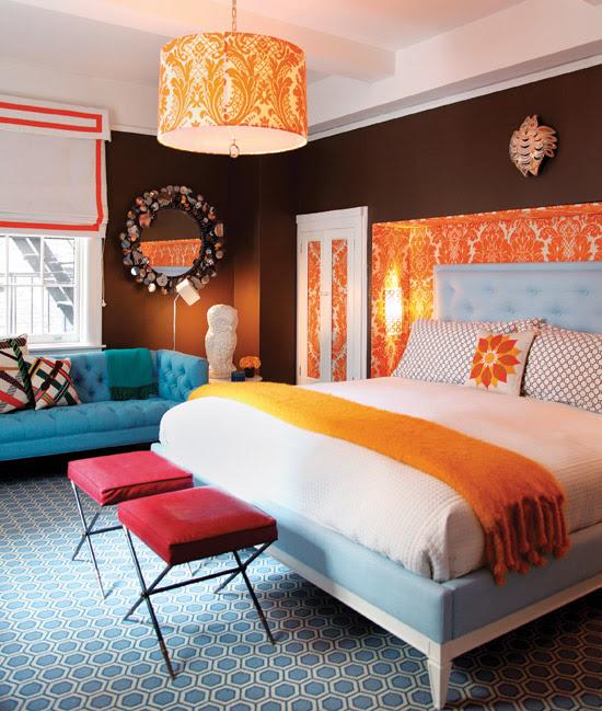 jonathan-adler-bedroom