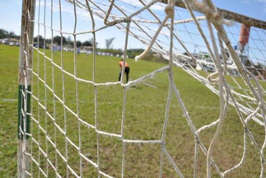 Campeonato Rural de Santaluz está prevista para iniciar no dia 16 de julho, e tem previsão de reunir até 24 equipes na disputa