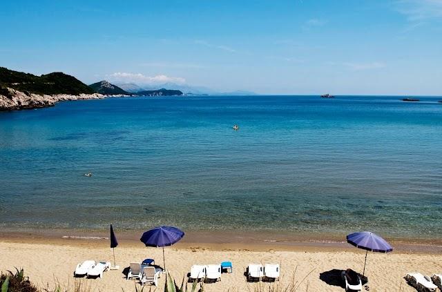 12 Most Beautiful Sandy Beaches in Croatia