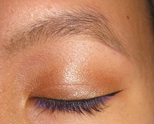 dancing in the clouds eotd 007