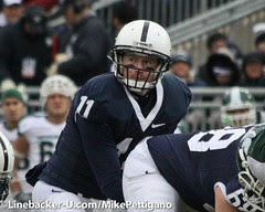 2010 Penn State vs Michigan State-23