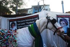 God Save Bahrain From Saudi and American Hegemony.. by firoze shakir photographerno1