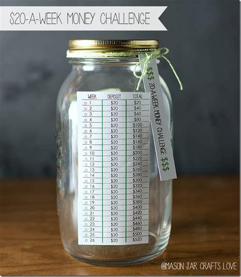 8 Beautiful Ways to Make a Wedding Fund Jar   Hobbycraft Blog