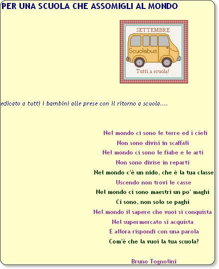 http://francescaframes.blogspot.com/