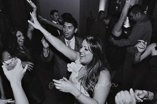 erica_michael_wedding22