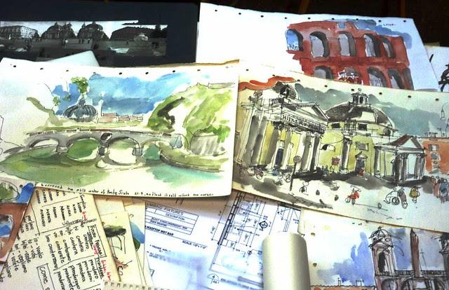 P1090005-2011-03-22-Cara-Cummins-Neel-Reid-Prize-2001-rendering