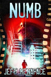 Numb by Jeff Menapace
