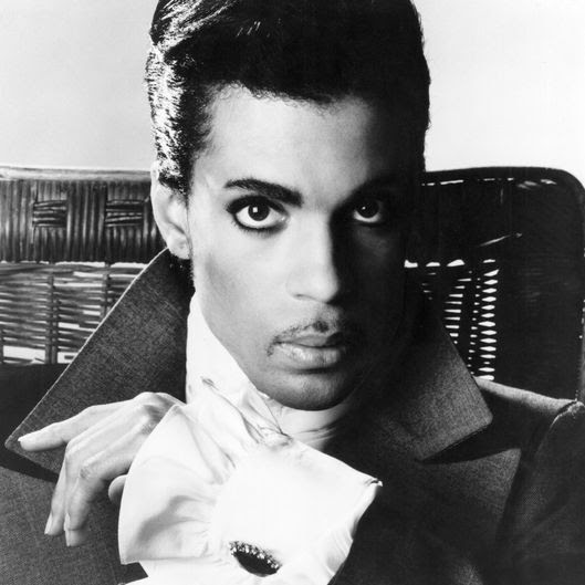 Prince is rumoured to have been diagnosed of aids six months before his death