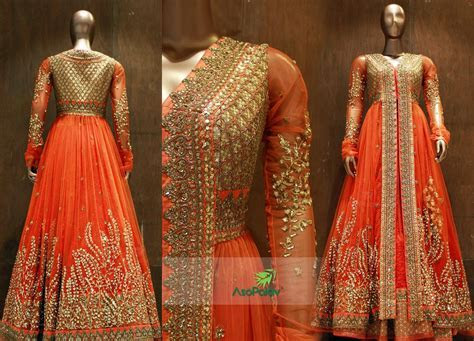 #Royal attire for the #royal #weddings ! #Fashion #