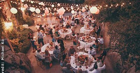 Milagro Farm Vineyards and Winery Ramona Weddings San