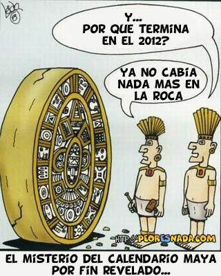 ... Flash, Juegos, Serenatas, Fotos y mas: [IMG] 2012: Calendario Maya