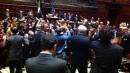 """Boldrini """"ghigliottina"""" l'ostruzionismo e il dl Imu-Bankitalia passa"""