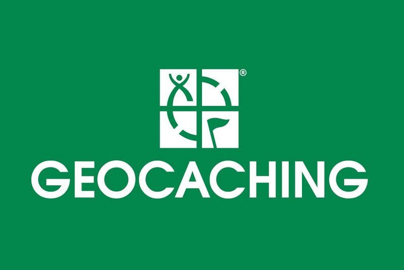 Geocaching 800x535 Camping De Bronzen Eik