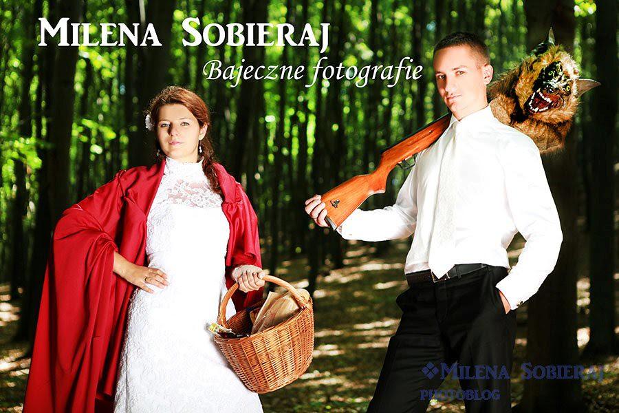 Fotografia Slubna Slask